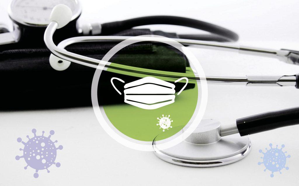 http://tannus.co/wp-content/uploads/2020/06/articulo_coronavirus.jpg