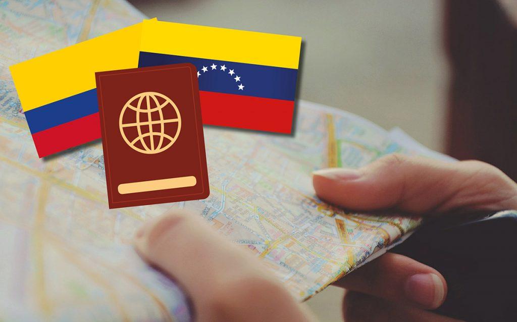 https://tannus.co/wp-content/uploads/2020/08/Flexibilizacion-Migratoria-para-Venezolanos-1024x638-1.jpg