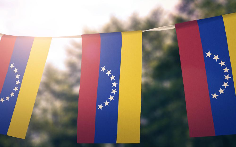 http://tannus.co/wp-content/uploads/2021/02/Normalizacion-de-migrantes-venezolanos-TA.jpg