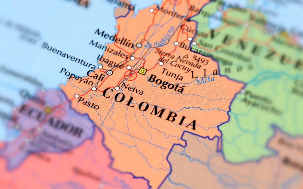 https://tannus.co/wp-content/uploads/2021/05/implementacion-del-estatuto-para-migrantes-venezolanos.jpg