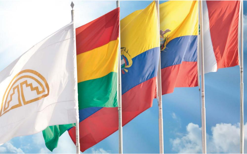http://tannus.co/wp-content/uploads/2021/06/estatuto-migratorio-andino.jpg